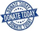 Image of donation button linked to Paypal donation for our ministry